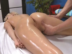Sweet non-professional blonde wide perky a torch for muffins showing shaved pussy